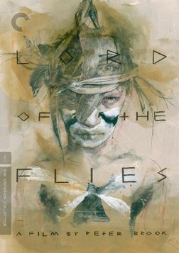 The Lord of the Flies